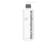 Dermalogica Essential Cleansing Solution 16.9 fl oz