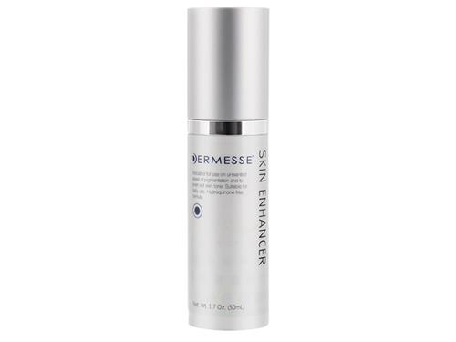 Dermesse Skin Enhancer