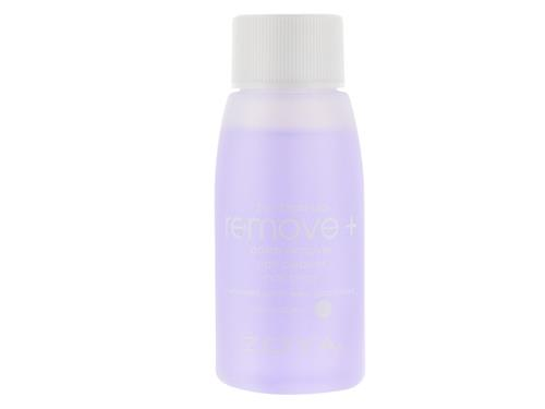 Free $4 Travel-Size Zoya Remove 3-in-1 Polish Remover