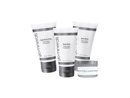 glo minerals Body Travel Kit - anjou pear