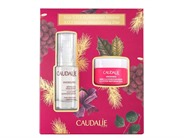 Caudalie S.O.S Intense Moisturizing Duo - Limited Edition