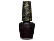 OPI Mariah Carey Stay the Night
