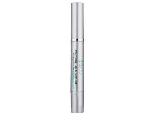 Photo of Replenix Pure Hydration Plumping Lip Treatment SPF 30