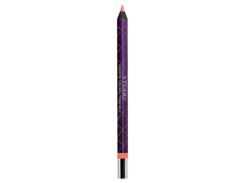 BY TERRY Crayon Levres Terrybly Lip Pencil - 5 - Baby Bare