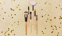 Makeup Brushes 101: The 9 Beauty Tools You Need to Have
