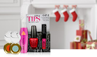 LovelySkin Gift Guide: Stocking Stuffers
