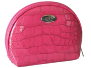 Cool-it Caddy - Bella - Pink Croc