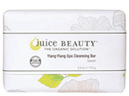 Juice Beauty Ylang Ylang Spa Cleansing Bar