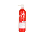 Bed Head Resurrection Shampoo 25 fl oz