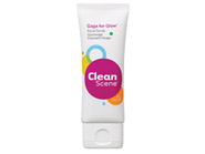 Murad Clean Scene Gaga for Glow Facial Scrub