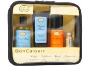 The Art of Shaving Skin Care Kit