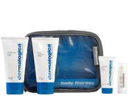 Dermalogica Spa Body Therapy Kit
