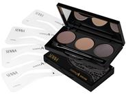 Senna Form-A-Brow Kit - Neutral
