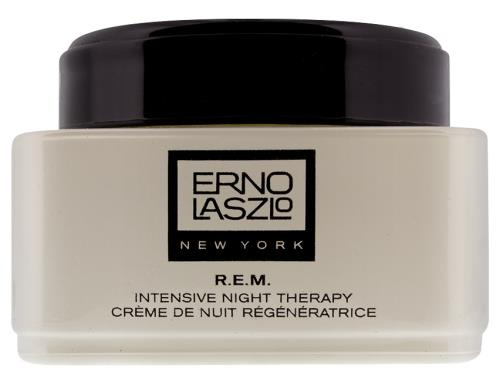 Erno Laszlo R.E.M. Intensive Night Therapy
