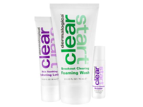 Clear Start Breakout Clearing Booster by Dermalogica #20