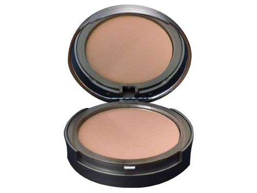 Colorescience Pressed Mineral Pigment Foundation