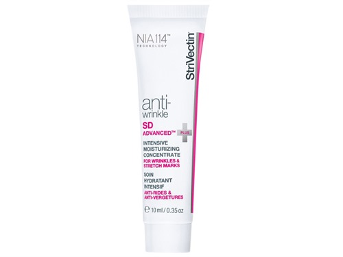 Free $15 StriVectin SD Advanced Plus Intensive Moisturizing Concentrate