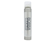 Borba Atomizer Mangosteen - Linen Face and Body Reviving Mist