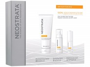 NeoStrata Brightening System Kit