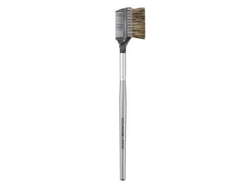 YOUNGBLOOD Luxurious Brush - Brow/Lash