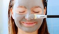 How to Use Face Masks the Right Way in 5 Simple Steps