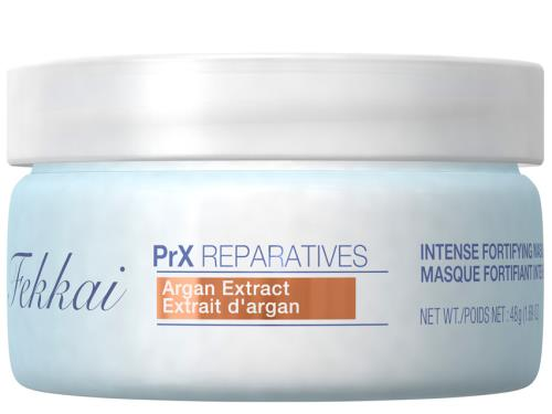 Fekkai PRX Reparatives Intense Fortifying Mask