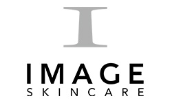 Logo for IMAGE Skincare