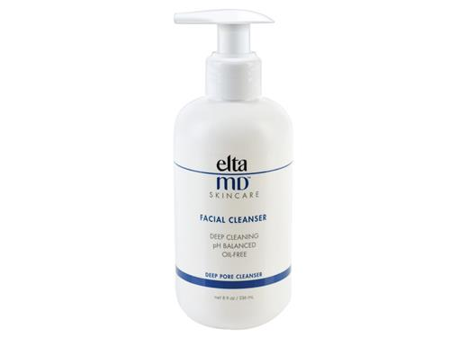 EltaMD Facial Cleanser