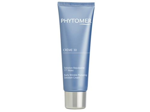 PHYTOMER Creme 30 Early Wrinkle Plumping Solution Cream