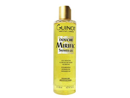 Guinot Mirific Shower Gel