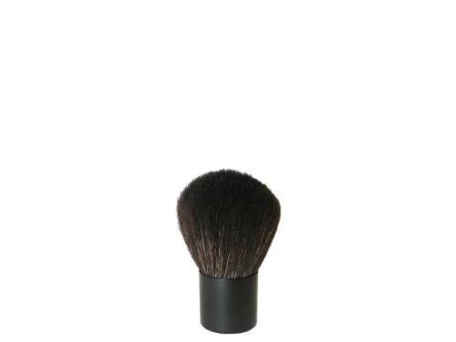 YOUNGBLOOD Natural Hair Brush - Small Kabuki