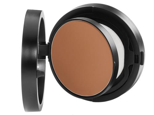 YOUNGBLOOD Mineral Radiance Creme Powder Foundation - Coffee