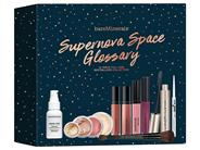 bareMinerals Supernova Space Glossary