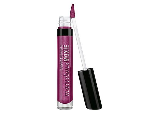 bareMinerals Marvelous Moxie Lipgloss - Dare Devil