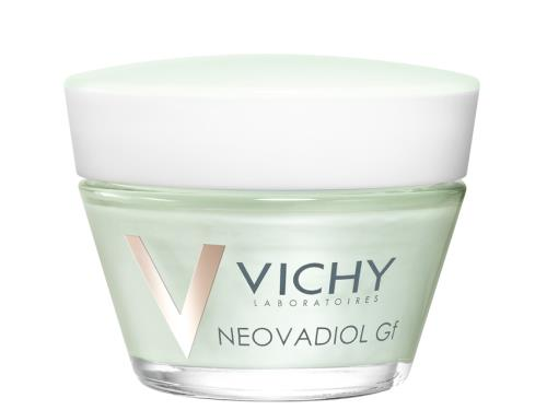 Vichy Neovadiol Gf Day Densifying Re-Sculpting Care - Normal to Combination
