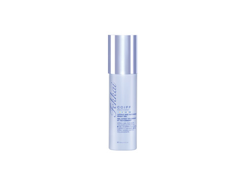 Fekkai Coiff Bouffant Lifting & Texturizing Spray Gel