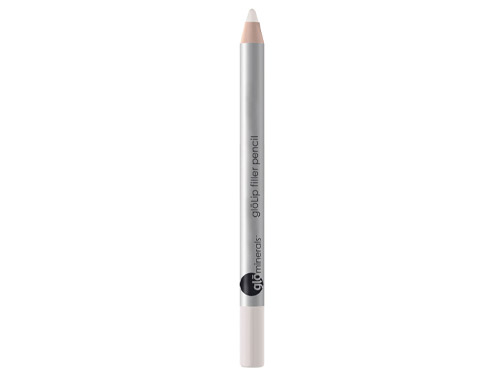 glo minerals GloLip Filler Pencil