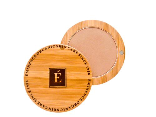 Eminence Antioxidant Mineral Foundation - Vanilla Cream - Light