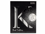 Kenra Professional Best Sellers Box - Limited Edition