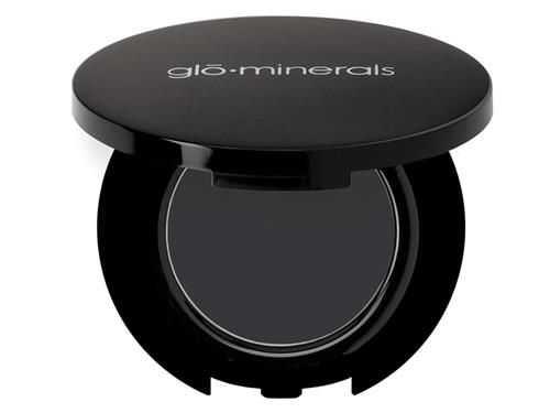 glo minerals Eyeshadow - Sable