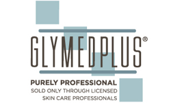 Logo for GlyMed Plus