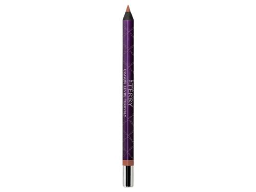 BY TERRY Crayon Levres Terrybly Lip Pencil - 1 - Perfect Nude