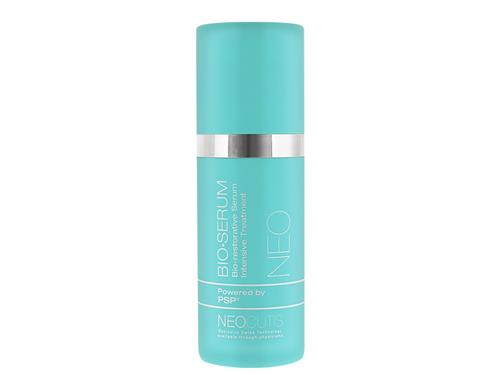 Neocutis Bio-Serum (with PSP)