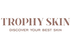 Logo for Trophy Skin