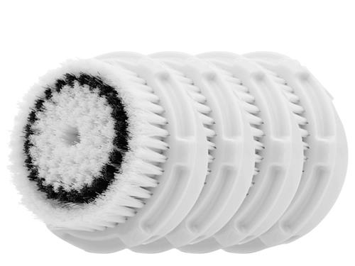 Clarisonic Replacement Brush Heads - Sensitive