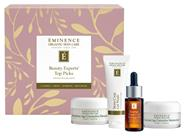 Eminence Organics Beauty Experts' Top Picks - Limited Edition