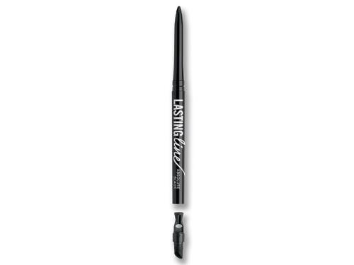 BareMinerals Lasting Line Long-Wearing Eyeliner - Absolute Black