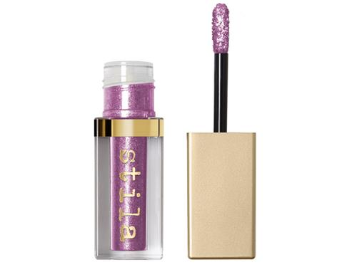 Stila Magnificent Metals Glitter & Glow Liquid Eye Shadow - Gypsy - Limited Edition