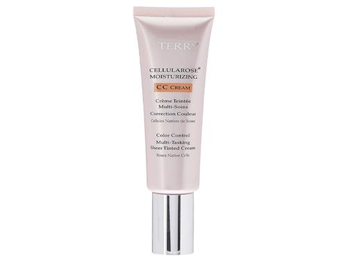 BY TERRY Cellularose Moisturizing CC Cream - 1 - Nude