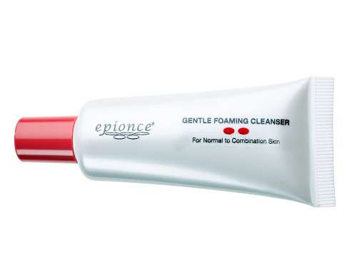 Epionce On-The-Go Gentle Foaming Cleanser